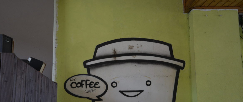 Nicks-Coffee-Dublin