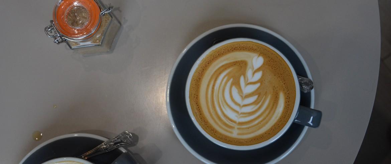 Ebb-and-Flow-Cafe-Dublin