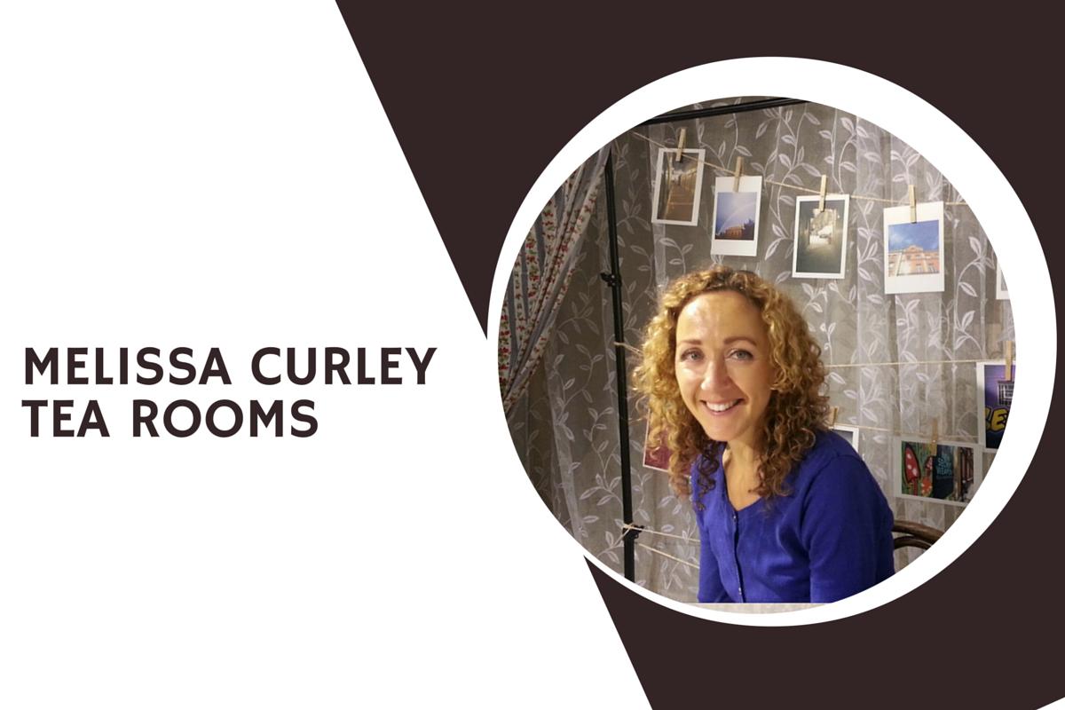 Melissa-Curley-Dublin