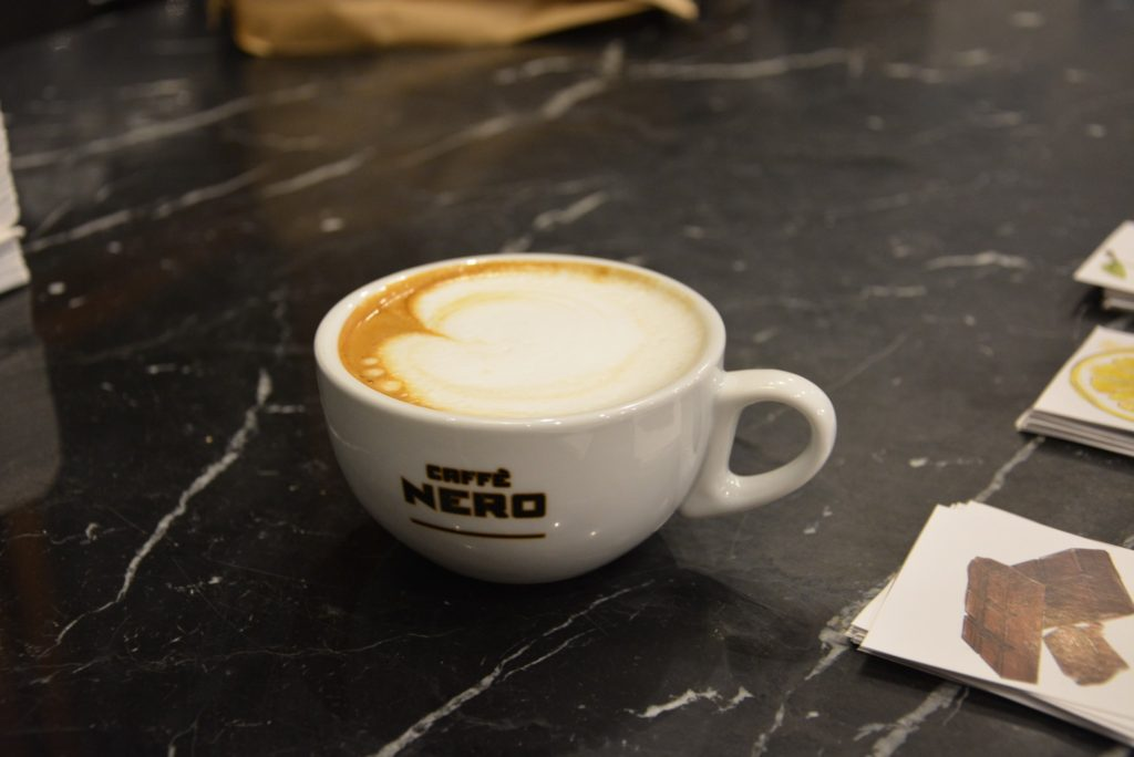 Caffe-Nero-71-Coffee-Cupping-Dublin