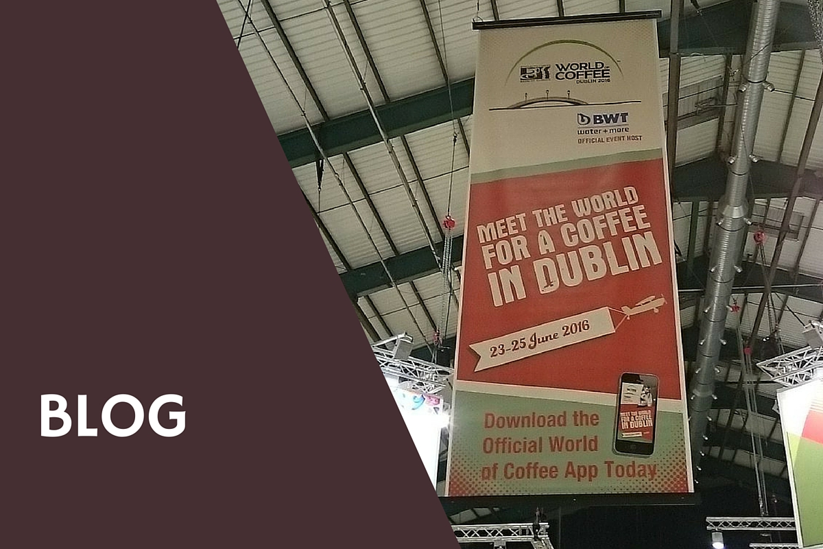 World-of-Coffee-Dublin-2016