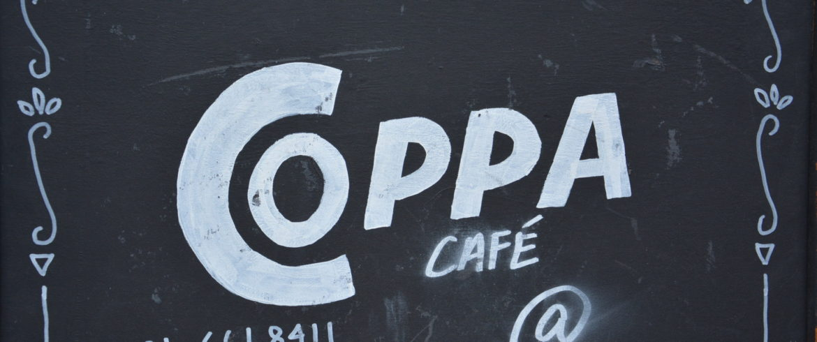 Coppa-Cafe-Dublin