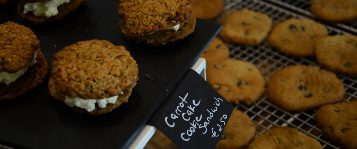 The-Dublin-Cookie Co-Dublin-8