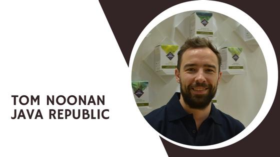 Tom-Noonan-Java-Republic