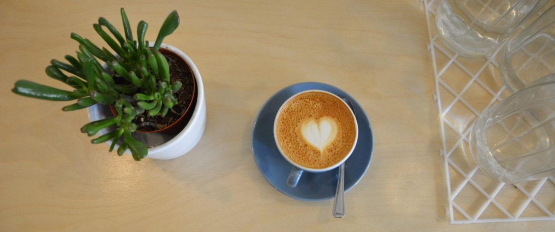 Urbanity-Cafe-Dublin