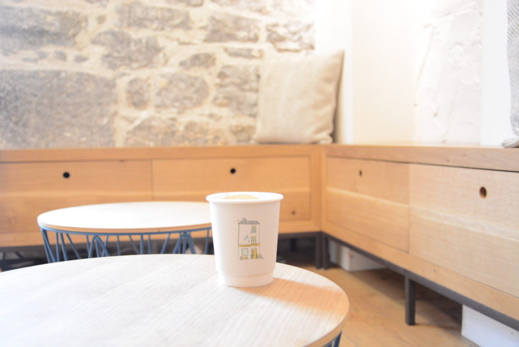 Coffeewerk and Press