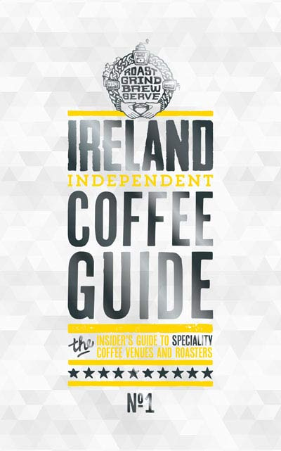 Ireland-Independent-coffee-guide-No1